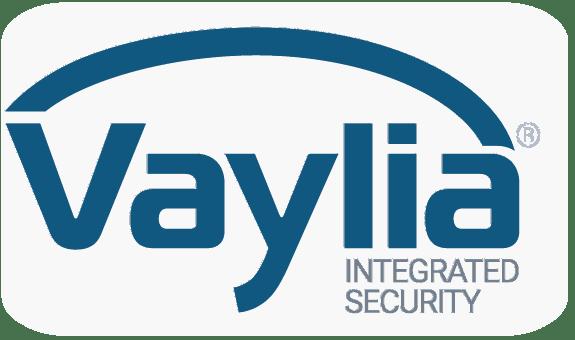 Vaylia Integrated Security