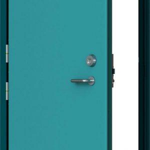 D1 M2M2-Single-Louvred-Door-External-768×1922
