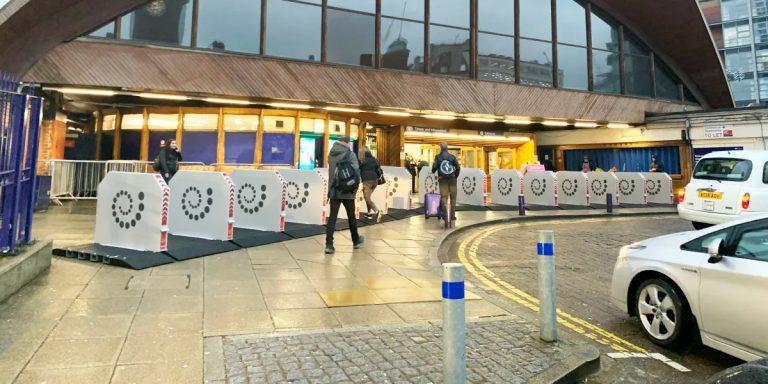 F RhinoGuard_GateKeeper_OxfordStreetManchester_RailStation_2