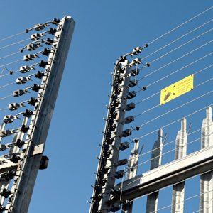 electro-fence-3