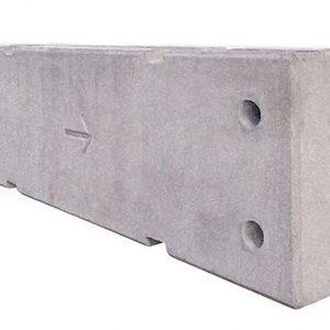 Temporary-Vertical-Concrete-Barrier